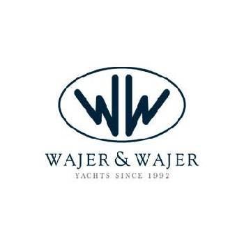 Wajer & Wajer