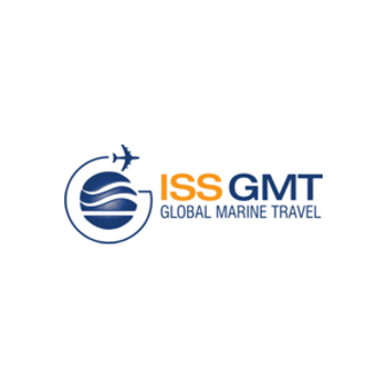 ISS GMT