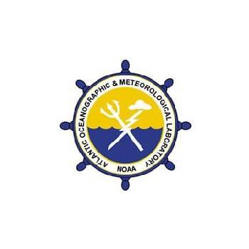 Atlantic Oceanographic and Meteorological Laboratory