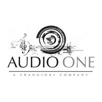 Audio One