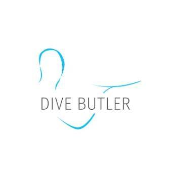 Dive Butler