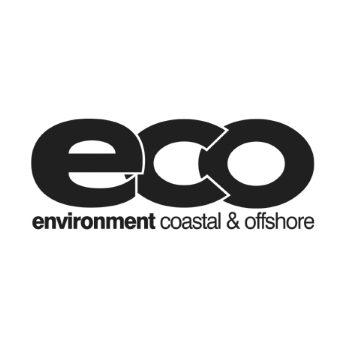 ECO Magazine