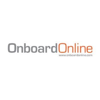 OnboardOnline.com