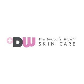 The Doctor's Wife Skin Care