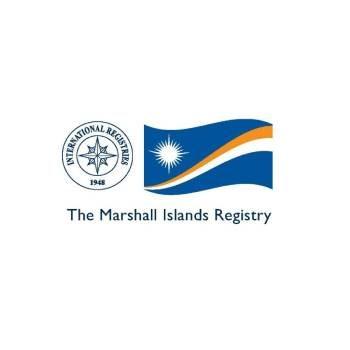 The Marshall Islands Registry