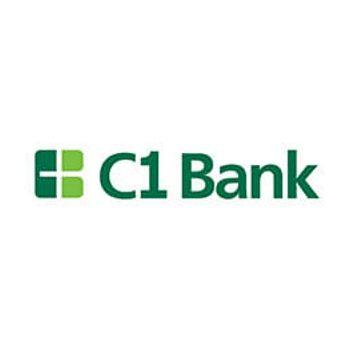 C1 Bank