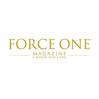 Force One Magazine
