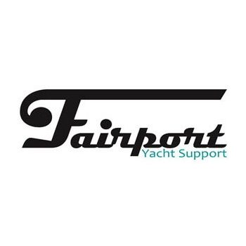 Richard Young, Fairport Yacht Support