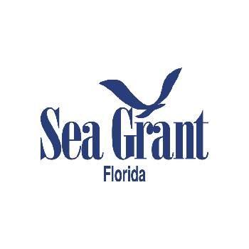 Sea Grant Florida