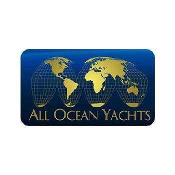 Steve Reoch, All Ocean Yachts