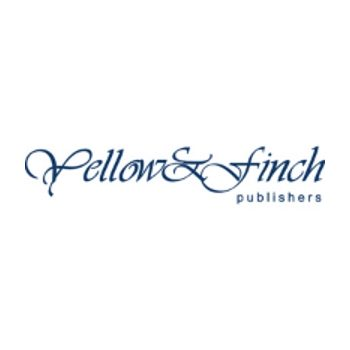 Yellow & Finch Publishers