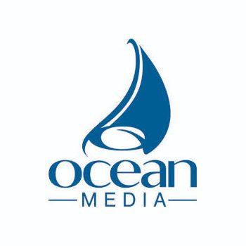 Ocean Media