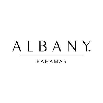 ALBANY BAHAMAS