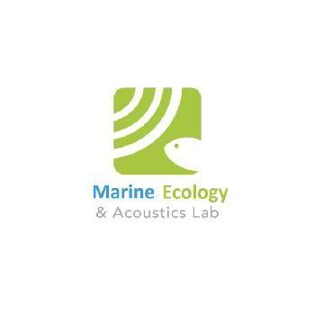 Boswell's Marine Ecology & Acoustics Lab