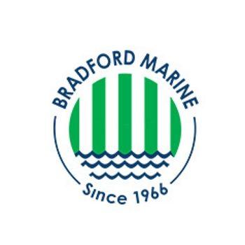 Bradford Marine