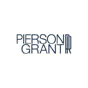 Pierson Grant PR