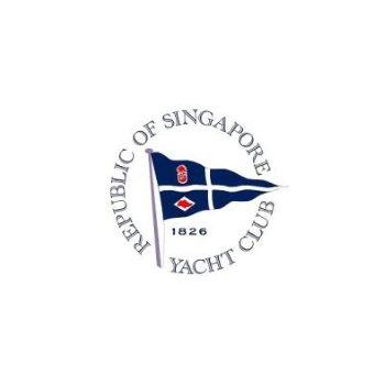 Republic of Singapore Yacht Club