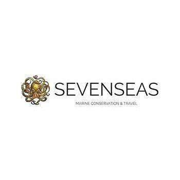 SEVENSEAS Magazine