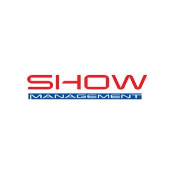Show Management