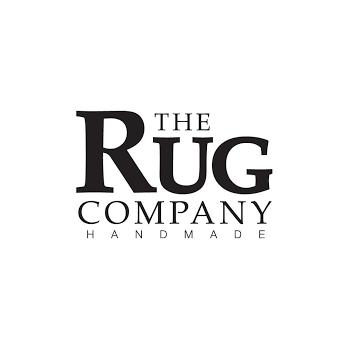 The Rug Company