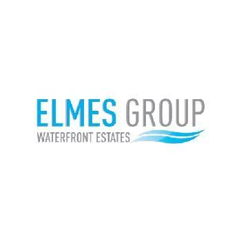 Tim Elmes Group