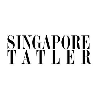 Singapore Tatler Society
