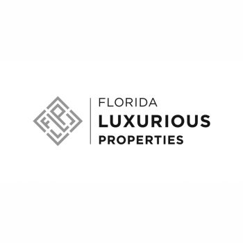 Florida Luxurious Properties