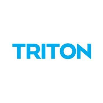 Triton Magazine