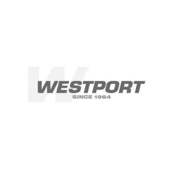 Westport