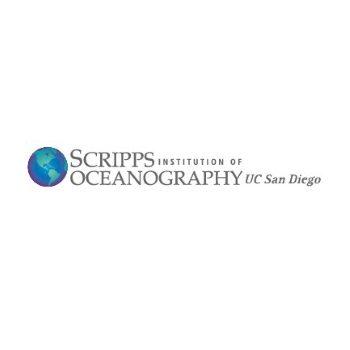 Scripps Institution of Oceanography UC San Diego