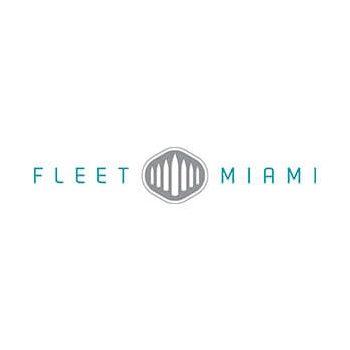 Fleet Miami