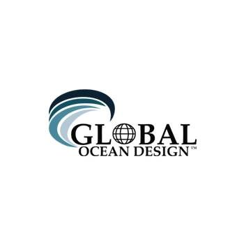 Global Oceans Design