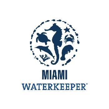 Miami WaterKeeper
