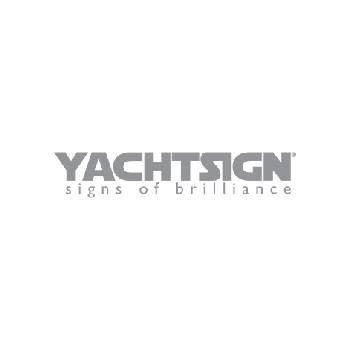 Yachtsign