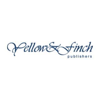 Yellow & Finch Publishers