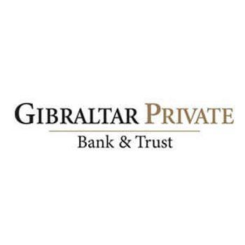 Gibraltar Private