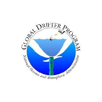 Global Drifter