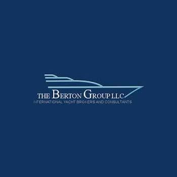 John Henry, Berton Group LLC