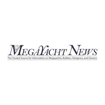 MegaYacht News