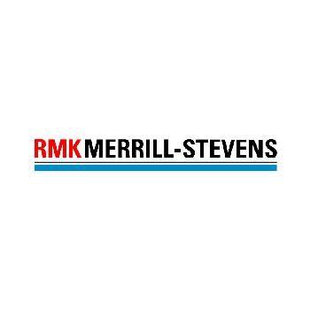 RMK Merrill-Stevens