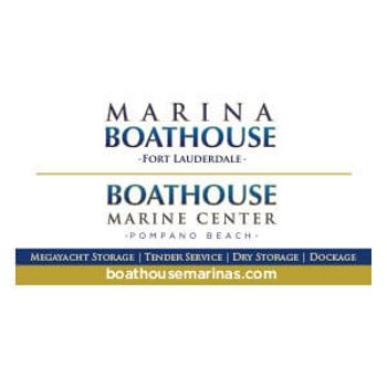 Boathouse Marinas
