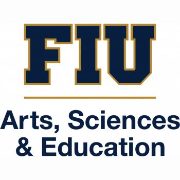 FIU College of Arts, Sciences & Education