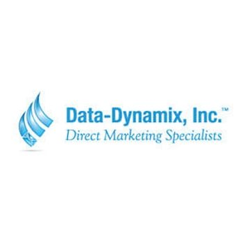 Data Dynamix, Inc.