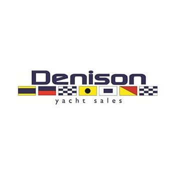 Denison Yacht Sales