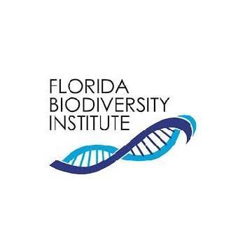 Florida Biodiversity Institute