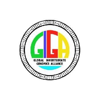 Global Invertebrate Genomics Alliance