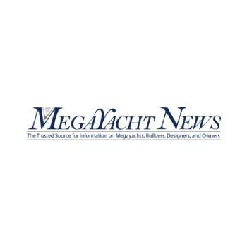 Mega Yacht News