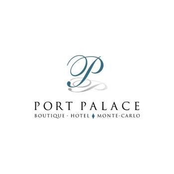 Port Palace Boutique Hotel