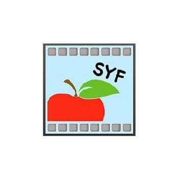 Schoolyard Films
