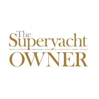 The Super Yacht Owner